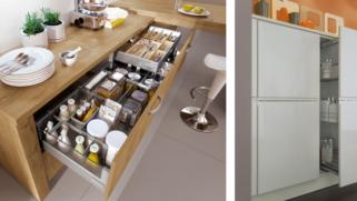 bricolage maison fiches pratiques et conseils brico astuce bricolage. Black Bedroom Furniture Sets. Home Design Ideas