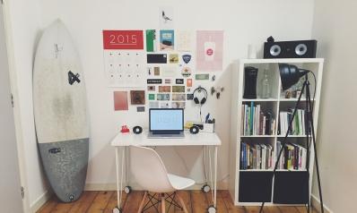Comment aménager un bureau ?