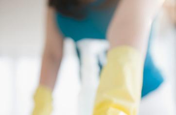Astuce bricloage aides conseils et astuces pour for Astuce pour enlever le calcaire