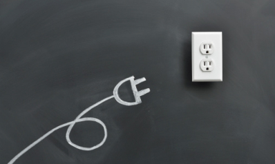 Matériel électrique : se protéger de la contrefaçon