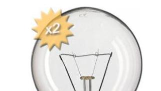 Qu'est ce qu'un culot d'ampoule e27 ?