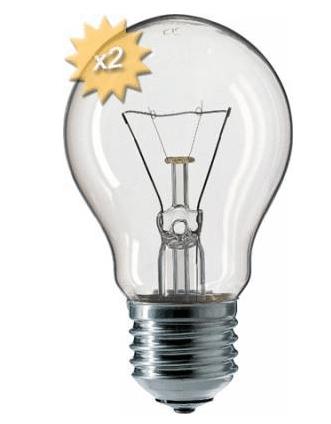 culot ampoule 27 consommation ampoule lampe ampoule. Black Bedroom Furniture Sets. Home Design Ideas