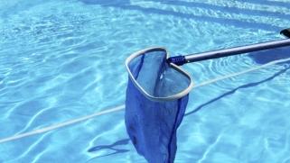 Entretenir sa piscine