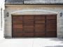 Quelle porte de garage choisir pour ma maison ?