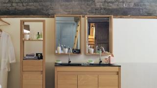 5 astuces déco pour une salle de bain fonctionnelle