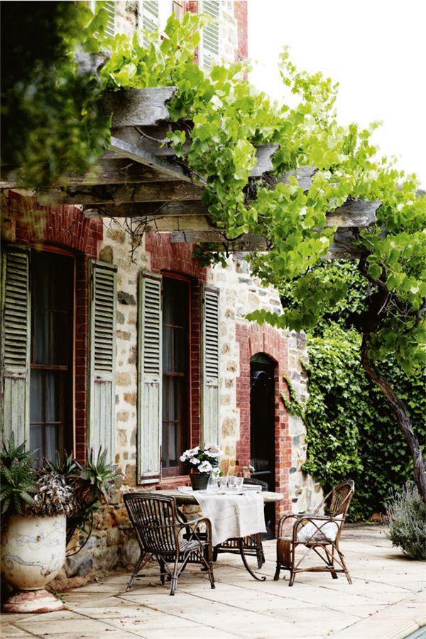 terrasse-maison