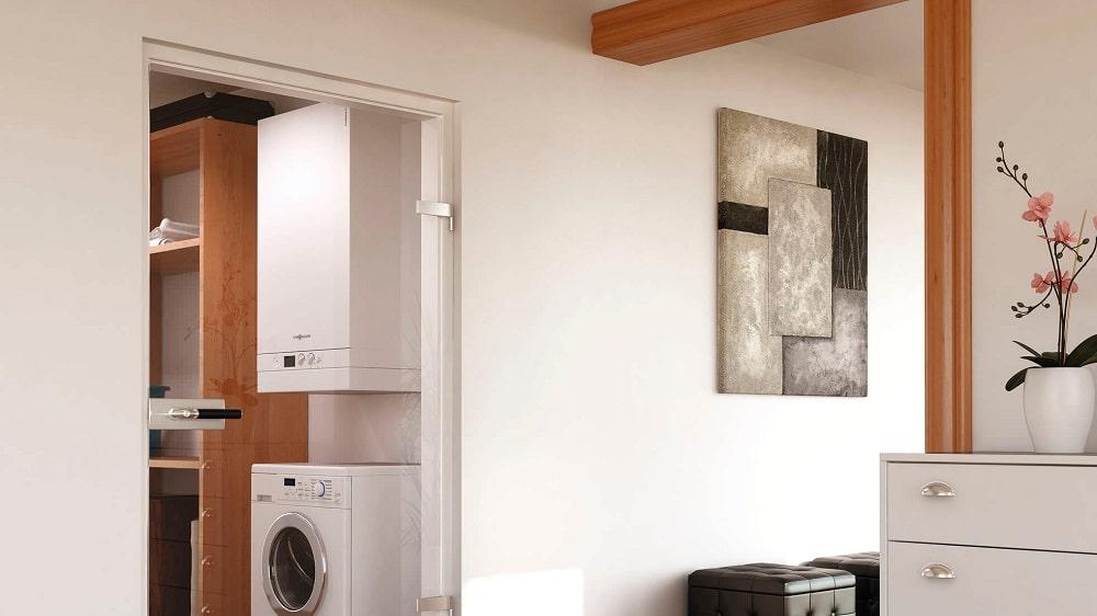 entretien annuel de chaudi re n cessit pour une s curit optimale. Black Bedroom Furniture Sets. Home Design Ideas