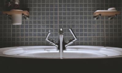 Rénovation salle de bain : nos conseils pratiques!