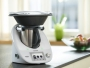 Thermomix : comment le réparer ?