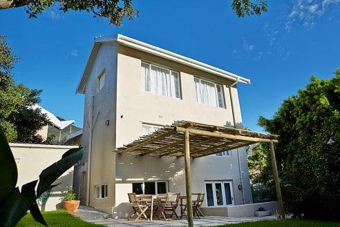 immobilier-vente-travaux
