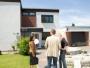 Immobilier : faut-il effectuer des travaux pour mieux vendre ?