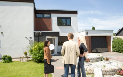vente-agence-immobilier