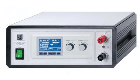 5 appareils de mesure pour mieux bricoler chez soi for Appareil laser epilation maison