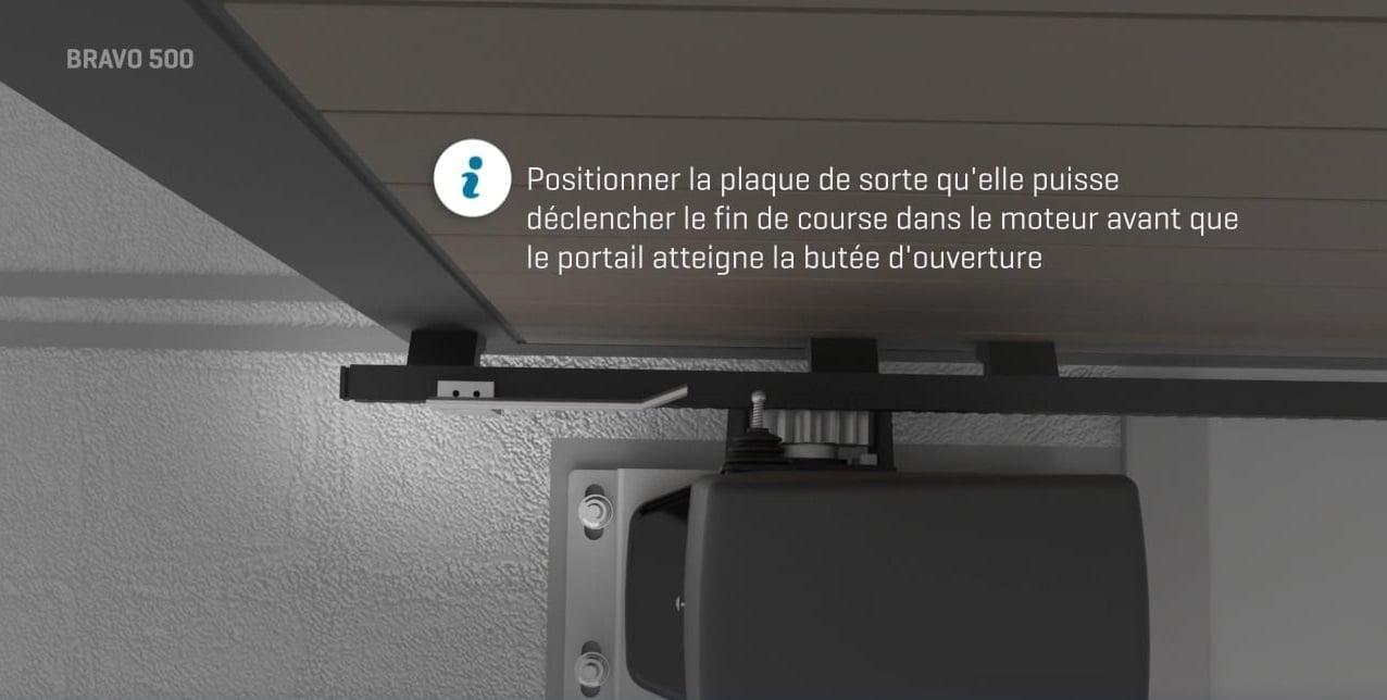 motorisation-portail-coulissant-mise-en-place