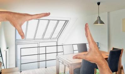 Quels travaux réaliser pour mieux louer son appartement ?