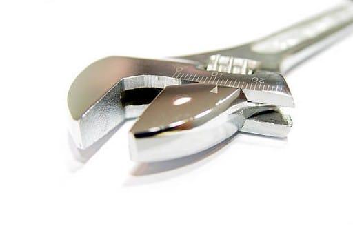clé-molette-outil
