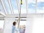 Les meilleurs nettoyeurs de vitre de marque Kärcher
