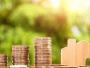 Financer des travaux dans une maison : les prêts immobiliers possibles