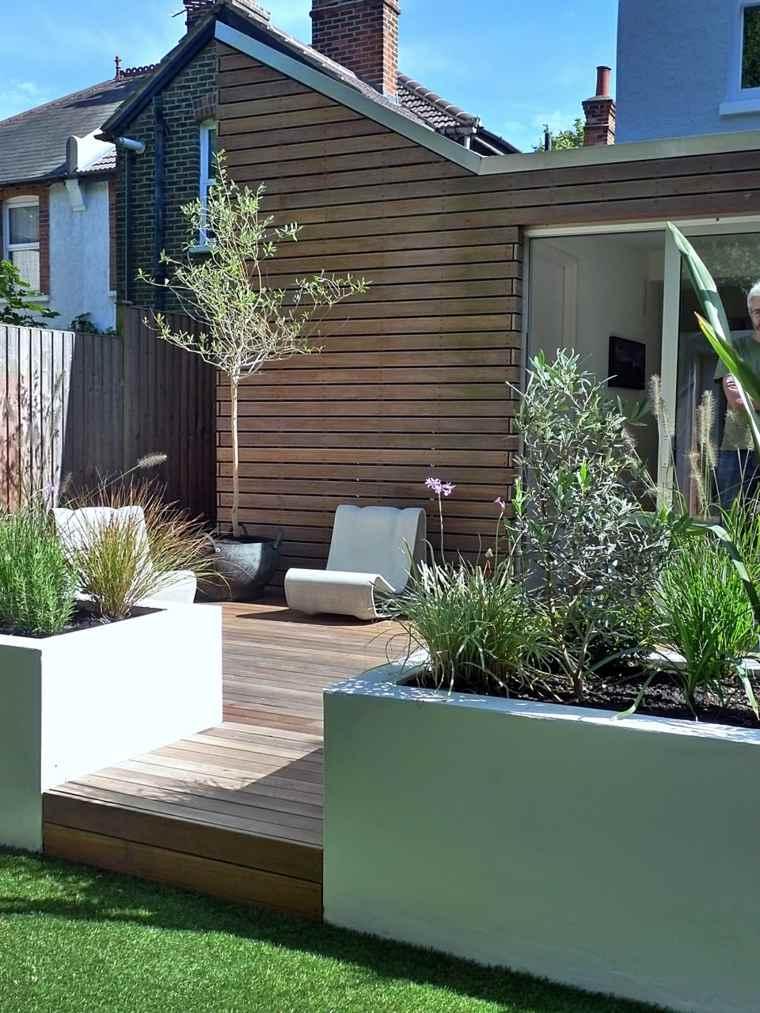 5 Idees D Extensions De Maison Pour Voir La Vie En Grand
