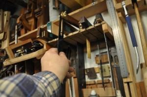 Les outils de traçage