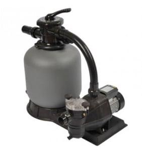 platine-de-filtration-vipool-15m-h