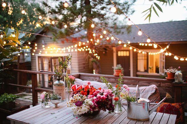 éclairage-exterieur-maison