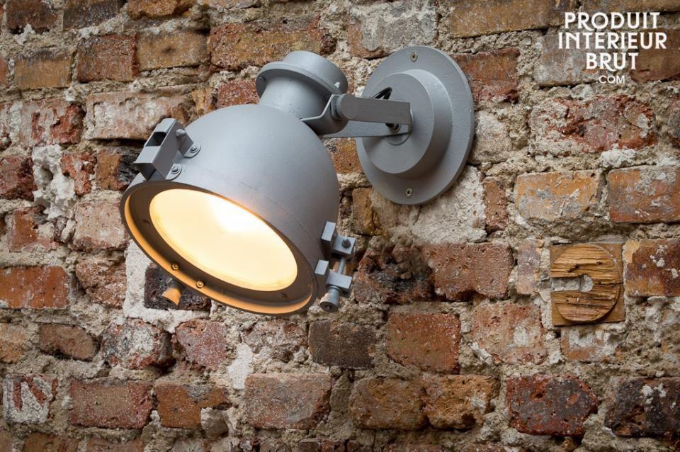 applique-lampe