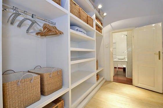 rangement-dressing-appartement