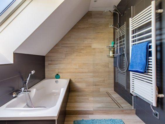 salle-bain-combles