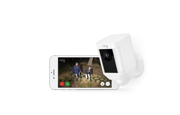 camera-connectee-videosurveillance